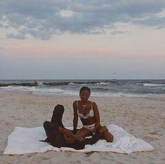 Black Love Couples, Cute Couples Goals, Couple Goals, Black Girl Aesthetic, Couple Aesthetic, Summer Aesthetic, Couple Noir, Black Relationship Goals, Relationship Pictures