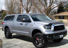 348 best tundra images toyota trucks 4 wheel drive suv lifted trucks rh pinterest com