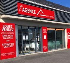 Agence Immobilière : Location Vente Crédit Estimation Appartement Maison Android Phone Wallpaper, Saint Martin, Btob, France, Real Estate Office, Life, French