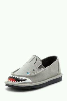 Definitely gona get these for Mason :)~