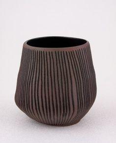 Shio Kusaka (Japanese: 1972)