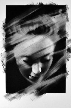 Untitled II - Valentin van der Meulen