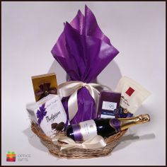Purple Champagne http://www.officegifts.ro/index.php?route=product/product&path=71&product_id=75