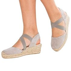 fe45c696ef09d 25 Best Closed Toe Summer Shoes images | Beautiful shoes, Flat Shoes ...