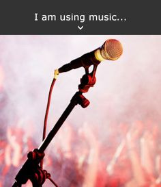 In a band? Writing music? Register at with PRS for music to collect royalties and more. www.singwithhannah.com