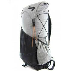 Gossamer Kumo Superlight Backpack