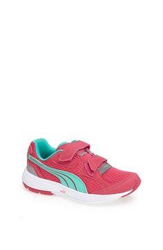811884d2ee38 PUMA  Descendant  Sneaker (Baby