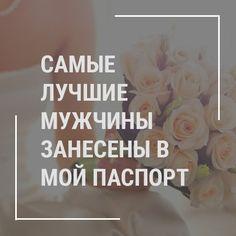 Оксана Артемьева