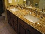 Love this sinks