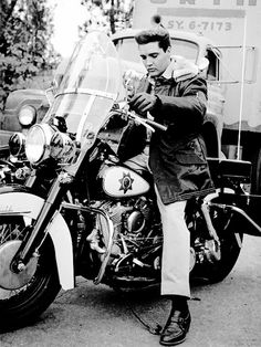 If I Can Dream of Elvis