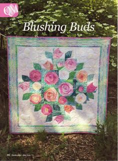 US $2.95 New in Crafts, Sewing & Fabric, Quilting