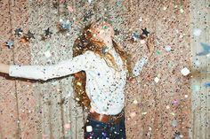 I want to do this and then throw up glitter @Annilin Severns
