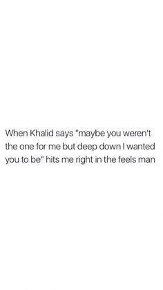 Feelings quotes - VSCO Don't know how many republishes it has because I lost track😅 Tweet Quotes, Twitter Quotes, Mood Quotes, Life Quotes, Drake Relationship Quotes, Talking Quotes, Real Talk Quotes, Quotes To Live By, Scared Love Quotes