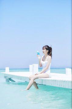 Beautiful Love SMS for Her – Loving you sms J Pop, Korean Girl, Asian Girl, Kang Sora, Kim So Hyun Fashion, The Last Princess, Hyun Ji, Kim Sohyun, Park Bo Young