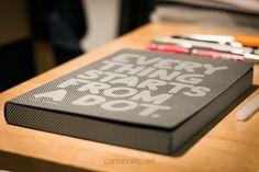 nuuna by brandbook Red Dots, Notebook, Cars, Lifestyle, Design, Autos, Car, Automobile