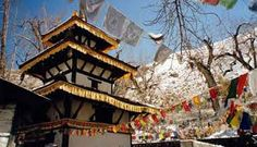 #‎Vandana‬ ‪#‎travels‬ offers trip to ‪#‎Kathmandu‬, ‪#‎jomsom‬ and ‪#‎muktinath‬, achieve nirvana by availing this ‪#‎pilgrimage‬ tour ‪#‎package‬.