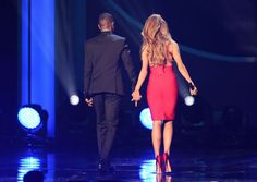 Pin for Later: Ariana Grande and Big Sean Share Supersexy Kisses Ariana Grande Big Sean, Ariana Grande Boyfriend, Ariana Grande Pictures, Celebrity Gossip, Celebrity News, Celebs, Celebrities, Her Music, Favorite Person