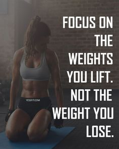 Spread the love You do not have to be great to start, you have to start to be great. Life is really short, so why spend it and you are not fit? You will never know how it feels until you are there…MoreMore #FitnessInspiration
