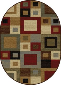 Area Rugs By 1001 Galore Living Room Pinterest Rooms And