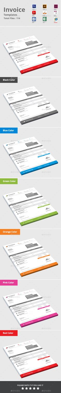 Proposal Proposals, Proposal templates and Business proposal - interior design proposal template