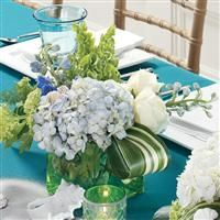 Centerpieces Flowers | Centerpieces Flowers Delivery | All Seasons Florist and Gifts