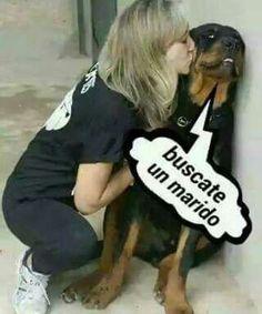 #chiste #humor                                                                                                                                                                                 Más