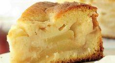 Een appeltaart is nooit verkeerd, maar de Noren houden niet van deGoudrenettenkennen gebruik ik een mix van 3 soorten appels (het resultaat van het...