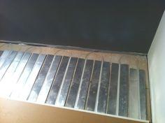 Fliser på gulvspon med vannbåren varme - en utfordring - photo (9).JPG - olechrd