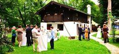 Top 25 Locations für Hochzeitsfeiern in München Dolores Park, Party, Wedding, Travel, Haus, Birthday, Valentines Day Weddings, Fiesta Party, Viajes