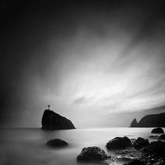 Rock of Faith by I-am-Avalon on DeviantArt