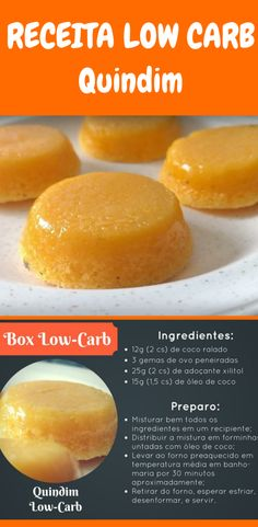 Best Healthy Diet, Best Diet Foods, Healthy Diet Recipes, High Protein Recipes, Best Diets, Keto Recipes, Healthy Eating, Lactose Free Diet, Diet Plans To Lose Weight Fast
