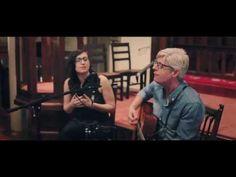 Mattie (Matt Maher) - Lord, I Need You (Acoustic)