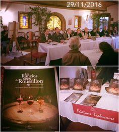 Vins du Roussillon (@Vins_Roussillon) | Twitter