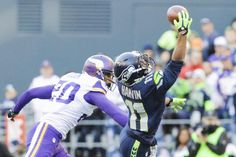 Seahawks trade P. Harvin to Jets