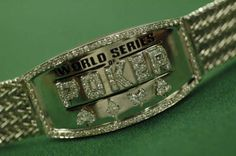 2016 World Series of Poker to feature a team event #mrmega.com