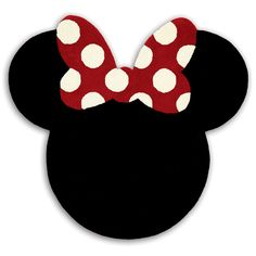 Product Image of Minnie Mouse I See Minnie Rug by Ethan Allen # 1 Mickey Mouse Bathroom, Mickey Mouse Room, Mickey Minnie Mouse, Disney Mickey, Ethan Allen Disney, Biscuit, Mickey Mouse Decorations, Disney Bedrooms, Mickey Christmas