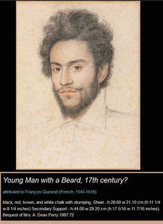 From the Cleveland Museum of Art - http://www.clevelandart.org/