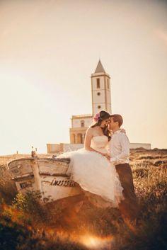 cabo de gata almeria boda Couple Photos, Couples, Wedding Pictures, Weddings, Gatos, Couple Shots, Couple Photography, Couple, Couple Pictures