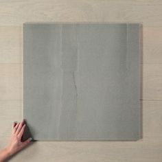 Search results for: 'stone code almond matt tile' Tiles Online, Laminate Flooring, Natural Stones, Tile Floor, Coding, Colours, Grey, Mood