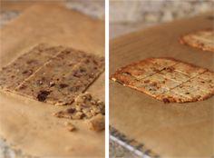 479c025ac8c3 33 Best Gluten Free images