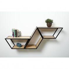 Møbler – Gejst