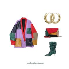 Style And Grace, Style Me, Cool Style, Chic Outfits, Spring Outfits, Fashion Boards, Seat Belts, Fashion Ideas, Fashion Design