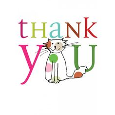 thank you cat - Google Search