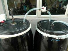 [Video 2] Foodwaste Biogas Generator [University of Malaya] 2012 - YouTube