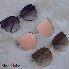 Tendance lunettes   Lunettes de soleil femme lunettes de soleil homme  lunettes à verres transpare Lunettes 5048c90c5d78