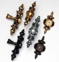 decorative hinges bing images - Decorative Hinges