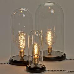 Serax - Globe Lamp - Small