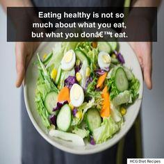 chicken recipes for hcg diet regimen Dieta Hcg, Hcg Diet Recipes, Nutrient Rich Foods, Fish Dinner, Salad Dressing Recipes, Lemon Chicken, Eating Habits, Have Time, Chicken Recipes