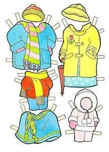 berenstain bears paper dolls free - Bing Images