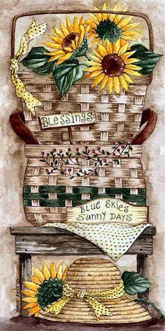 LAMINAS... Y TRABAJOS CON FLORES (pág. 212) | Aprender manualidades es facilisimo.com